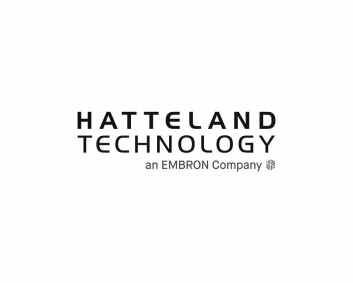 Strategic Key Account Manager, Defence