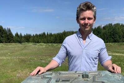 Misunner Norges cybersikkerhet og Nato-medlemskap