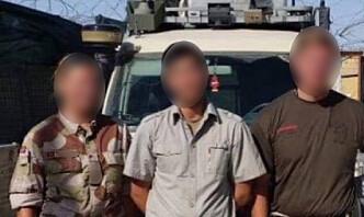 Tidligere afghansk forsvarsansatt med bønn til norske myndigheter: – Jeg lever med frykten hele tiden
