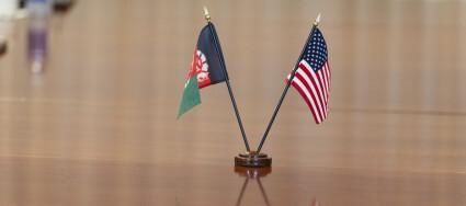 20.000 afghanske tolker ber om asyl i USA