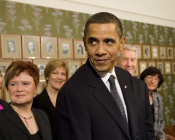 Nobels fredspris – i fredens eller krigens tjeneste?