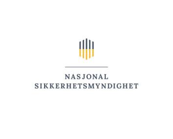 NSM søker kommunikasjonsrådgiver med interesse for samfunnssikkerhet og teknologi