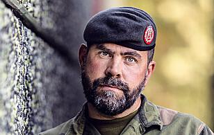 Odd-Einar Nygård