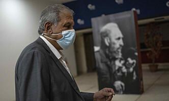 Det mystiske «Havanna-syndromet» sprer stadig usikkerhet