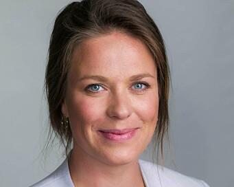 Vivi Ringnes Wilhelmsen er forsker ved Institutt for forsvarsstudier/Forsvarets høgskole.