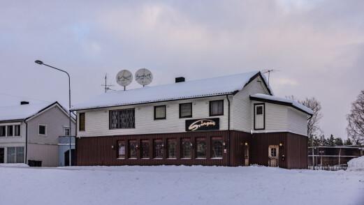 Bardufoss får bystatus