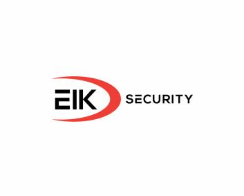 Eik Security søker vekter