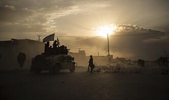 Taliban anklages for massakre
