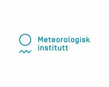 Statsmeteorologar ved Vervarslinga i Nord-Norge med oppgåver tilknytta Forsvaret